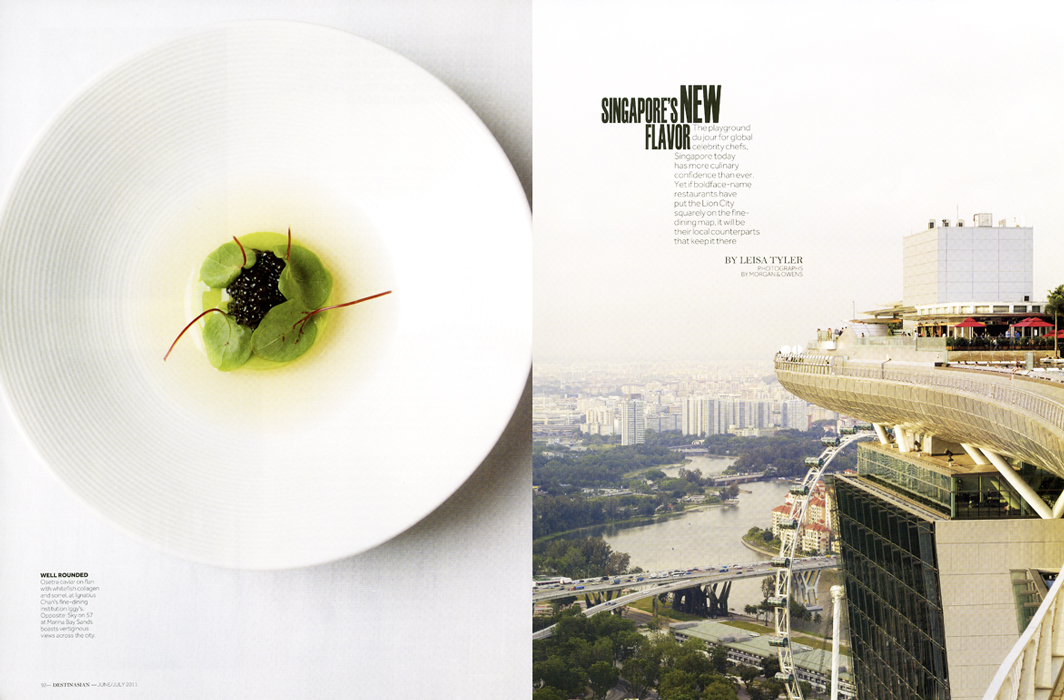 72_destinasian_spread001